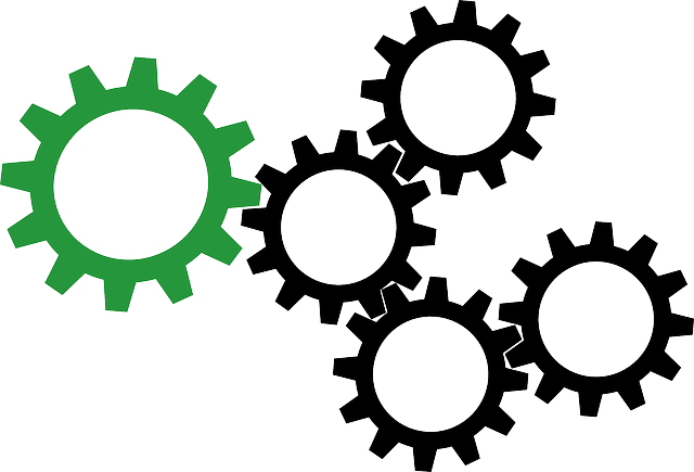Performing CRUD operations using ASP NET Web API - Part 2