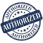 MVC Authorize Attribute
