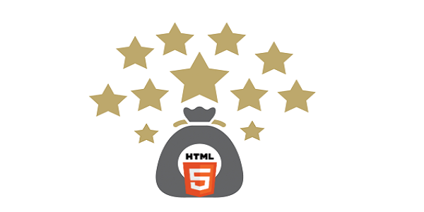 HTML5 Mobile Applications