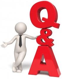 Web Development Interview Questions