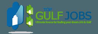 Top Gulf Jobs