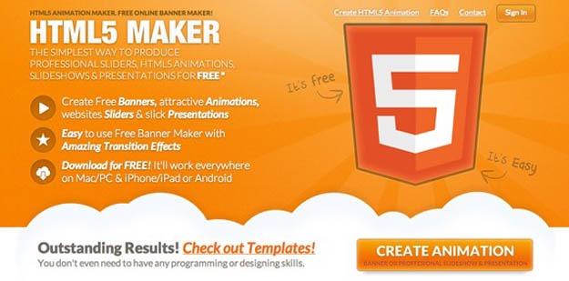 html5maker1