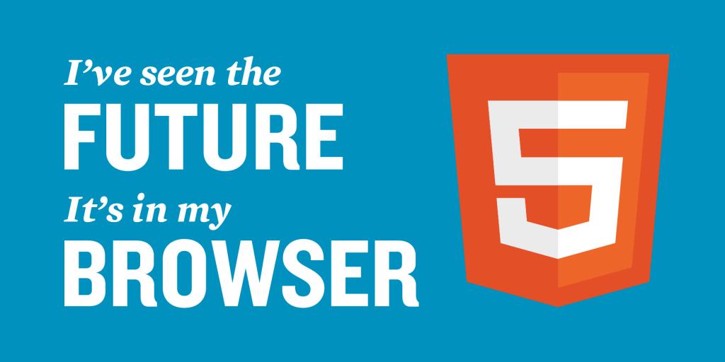 HTML5 & LimeJS Framework