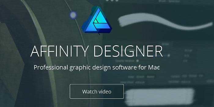 Affinity Web Tools