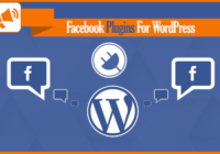 facebook wordpress plugins