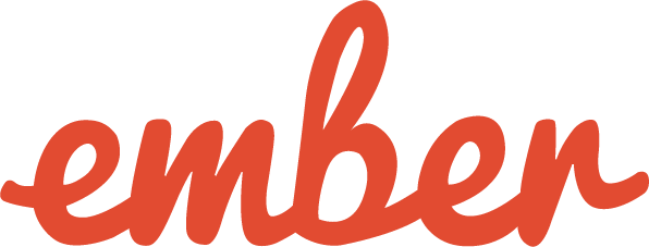 ember features