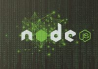 how to install nodejs