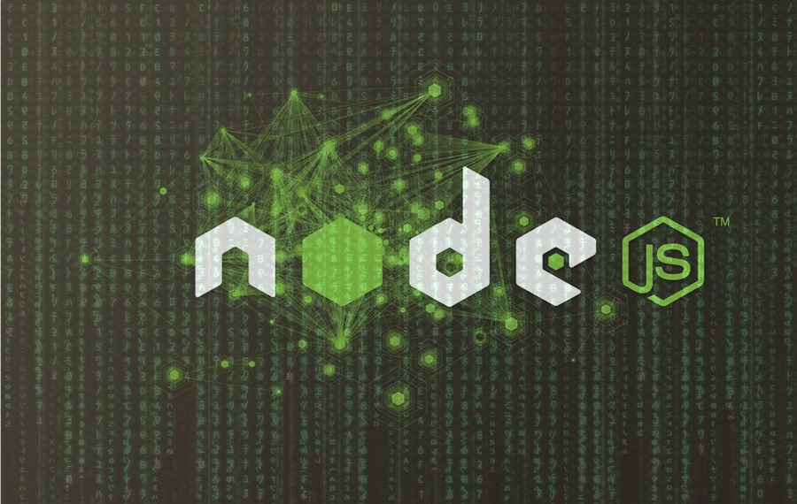 how to install nodejs