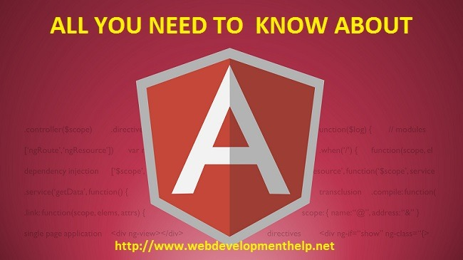 Advanced AngularJs Interview Questions and Answers