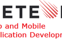 Meteor Mobile App Development