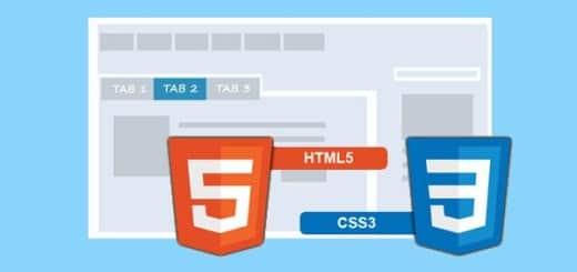 Benefits of HTML5 Semantic Elements