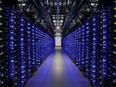 Online Data Engineering on Google Cloud Platform Course