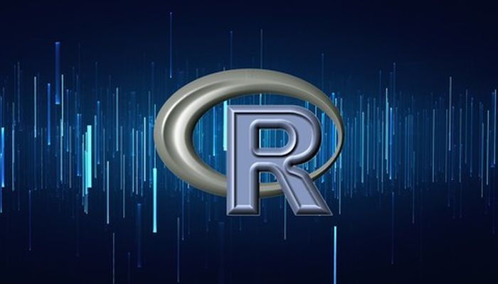 R Programming A-Z: R For Data Science With Real Exercises!