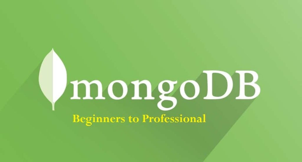 Top 20 MongoDB Interview Questions - Web Development Tutorial