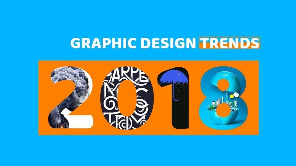 web graphic design tutorial pdf