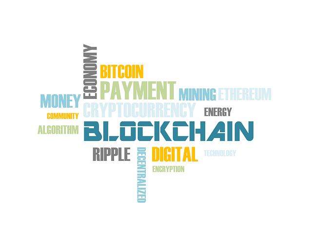 An Introduction to Blockchain Technology - Web Development