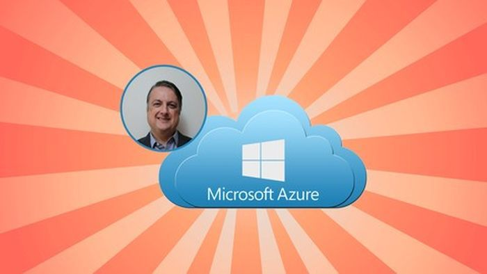 70-532 Developing Microsoft Azure Solutions Certification