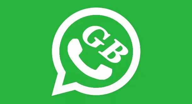 GB WhatsApp Features - Web Development Tutorial