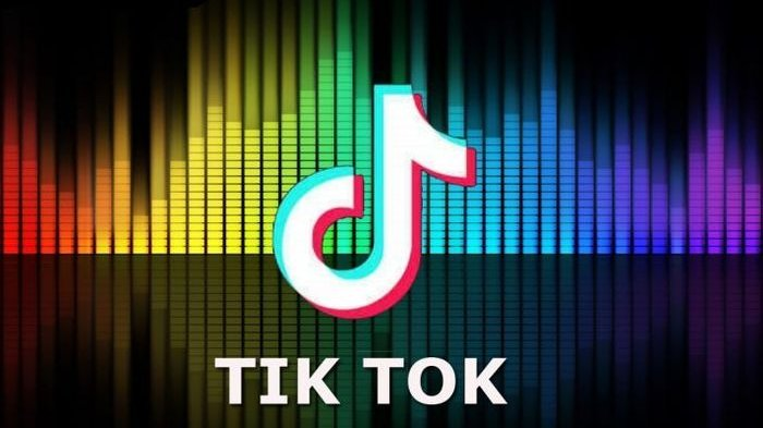 An overview of TikTok application - Web Development Tutorial