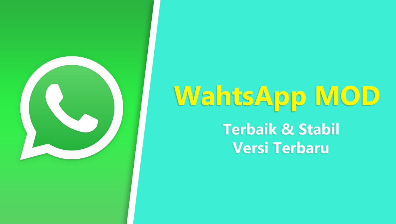 Whatsapp plus mod apk download 2019