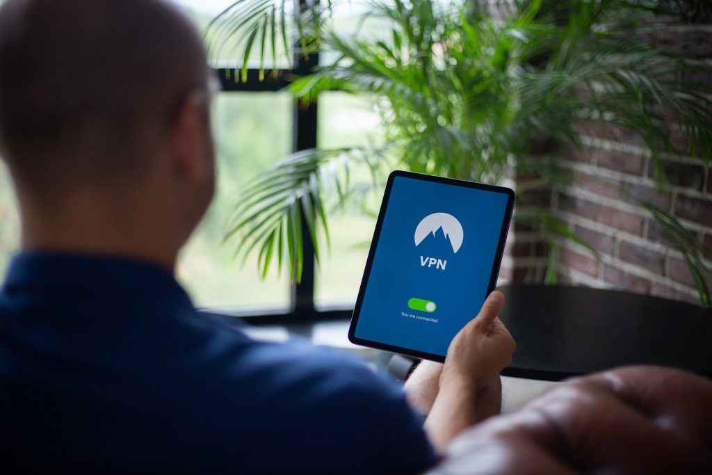 Best VPN to use