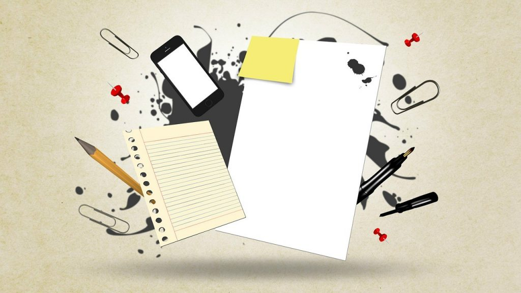 Tips for Writing an Essay Exam