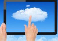 Cloud Driven Applications