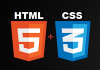 Advantages of HTML5 and CSS3