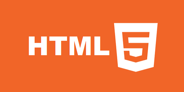 Image result for html 5