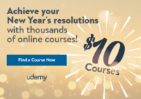 Online Free Courses