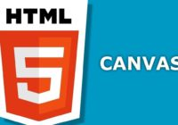 Drawring with HTML5 Canvas