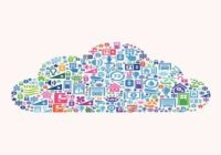 Guide to IoT - Internet of Things