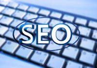 Web Development for SEO