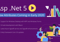 Net-5-New-Attributes-Coming-in-Early-2020