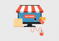 9 Reasons Why Your Business Should Be Online