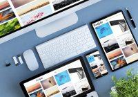 User-Friendliness Of A Website