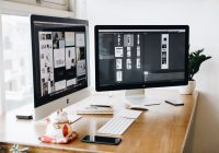 Web Design Trends in Singapore for 2020