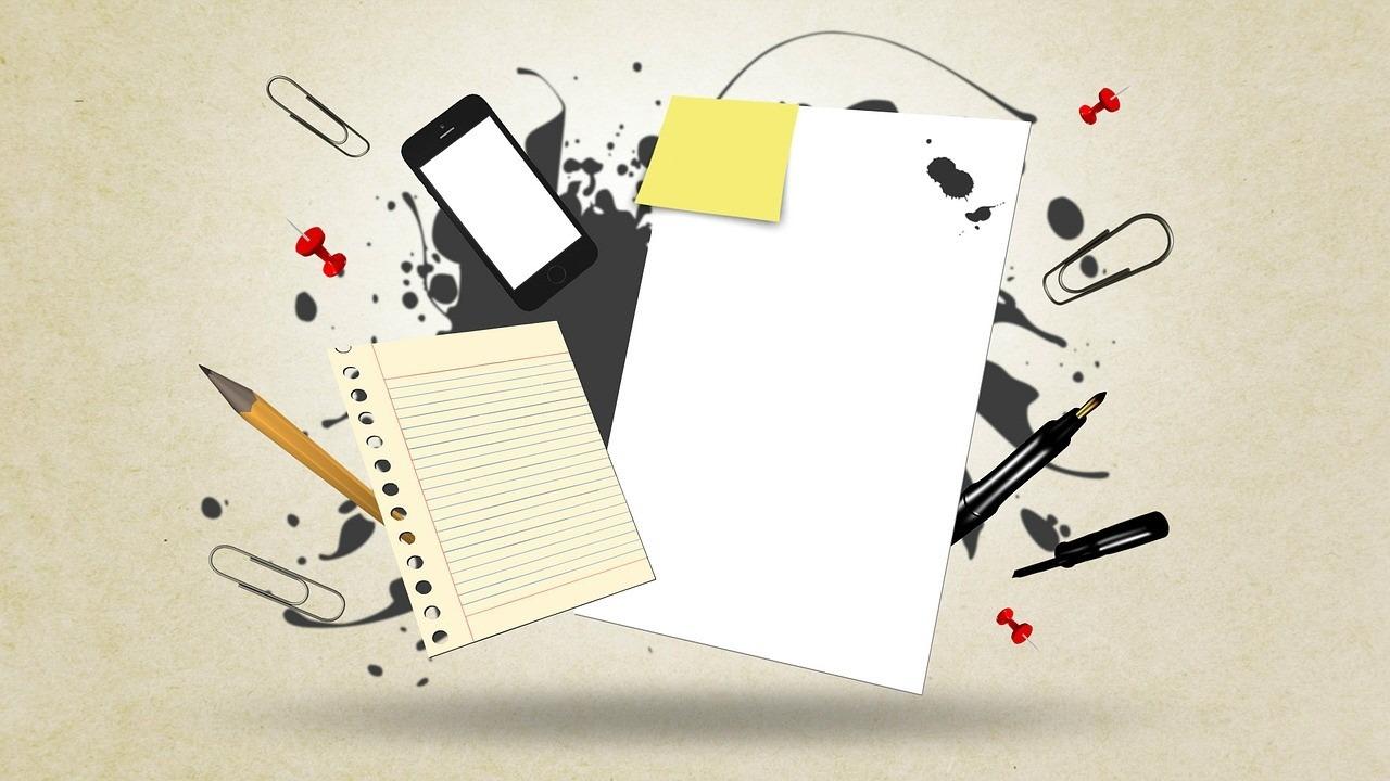 Essay writers net sys