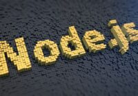 NodeJS-For-Digital-Enterprise-Top-Benefits-And-Takeaways